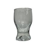 烈酒杯 60ml 酒品配件 Accessories 酒杯/玻璃杯 清酒十四代獺祭專家