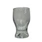 酒品配件-Accessories-烈酒杯-60ml-酒杯-玻璃杯