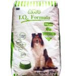 APro IQ 愛寶小粒成犬糧 狗義工流浪狗系列 經濟之選 20kg (APRO/S20) 狗糧 APro 寵物用品速遞