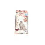 APro IQ 愛寶彩色成貓糧 貓義工流浪貓系列 經濟之選 20kg (APROC/20) 貓糧 APro 寵物用品速遞