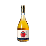 達磨正宗 ダルマ正宗 熟成古酒 3年 720ml 清酒 Sake 達磨正宗 清酒十四代獺祭專家