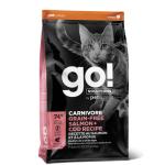 GO-SOLUTIONS-活力營養系列-無穀物三文魚鱈魚貓糧-8lb-1303074-GO-寵物用品速遞