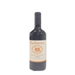 Endeavour Cabernet Sauvignon 2016 澳洲努力號赤霞珠紅酒 750ml 紅酒 Red Wine 澳洲紅酒 清酒十四代獺祭專家