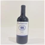 紅酒-Red-Wine-Endeavour-Shiraz-2016-澳洲努力號希拉紅酒-750ml-澳洲紅酒-清酒十四代獺祭專家
