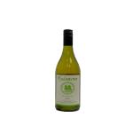 Endeavour Chardonnay 2012 澳洲努力號莎當妮白酒 750ml 白酒 White Wine 澳洲白酒 清酒十四代獺祭專家