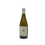 Endeavour Classic Riesling 2014 澳洲努力號經典雷司令白酒 750ml 白酒 White Wine 澳洲白酒 清酒十四代獺祭專家