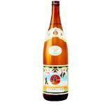 伊佐美芋燒酎 1.8L 燒酎 Shochu 其他燒酎 清酒十四代獺祭專家