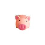 超可愛發聲寵物玩具 肉色膠小豬 (貓犬用) 狗狗 狗狗玩具 寵物用品速遞
