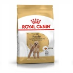 Royal Canin法國皇家 狗糧 貴婦犬糧 PD30 3kg (3057030010) 狗糧 Royal Canin 法國皇家 寵物用品速遞