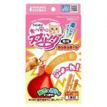 日本NYANTA CLUB 彈弓不倒翁逗貓玩具 1本入 貓咪玩具 其他 寵物用品速遞