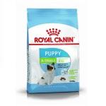 Royal Canin法國皇家 狗糧 超小顆粒配方幼犬糧 XSP 1.5kg (1002015010) 狗糧 Royal Canin 法國皇家 寵物用品速遞
