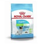 Royal Canin法國皇家 狗糧 超小顆粒配方幼犬糧 XSP 3kg (1002030010) 狗糧 Royal Canin 法國皇家 寵物用品速遞