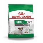Royal Canin法國皇家 狗糧 小型老犬糧 12+ SPR12 1.5kg (2510800) 狗糧 Royal Canin 法國皇家 寵物用品速遞
