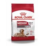 Royal Canin法國皇家 狗糧 中型老犬糧 10+ 3kg (2508200) 狗糧 Royal Canin 法國皇家 寵物用品速遞