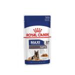 Royal Canin法國皇家 狗濕糧 精煮肉汁 大型老犬配方 (8歲以上) 140g (2701500) 狗罐頭 狗濕糧 Royal Canin 法國皇家 寵物用品速遞