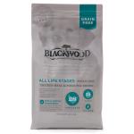 Blackwood-柏萊富-無穀物全犬低敏純淨配方-雞肉-豌豆-30lb-BW003-Blackwood-柏萊富-寵物用品速遞