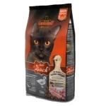 Leonardo 天然成貓糧 鴨肉配方 2KG (橙色) (LN/DR2) 貓糧 Leonardo 德尼奧 寵物用品速遞