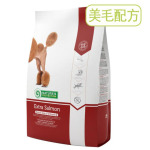 Natures-Protection-Natures Protection-狗糧-成犬配方-三文魚-Extra-Salmon-2kg-ES88-Natures-Protection-寵物用品速遞
