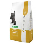 Natures-Protection-Natures Protection-狗糧-小型關節老犬配方-雞-魚-Mini-Senior-2kg-MS26-Natures-Protection-寵物用品速遞