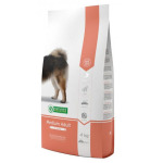 Natures-Protection-Natures Protection-狗糧-中型成犬配方-雞-魚-Mediun-Adult-4kg-EA20-Natures-Protection-寵物用品速遞
