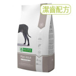 Natures-Protection-Natures Protection-狗糧-大型成犬潔齒配方-雞-魚-Maxi-Adult-4kg-GA23-Natures-Protection-寵物用品速遞