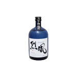 米鶴酒造 烈風 25度 米燒酎 720ml 燒酎 Shochu 其他燒酎 清酒十四代獺祭專家