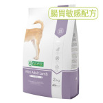 Natures-Protection-Natures Protection-狗糧-腸胃敏感小型成犬配方-羊-魚-Mini-Adult-Lamb-2kg-LM23-Natures-Protection-寵物用品速遞