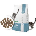 Natures-Protection-NaturesProtection-貓糧-初生幼貓配方-FK343-Kitten-2kg-Natures-Protection-寵物用品速遞