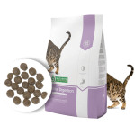 Natures-Protection-NaturesProtection-貓糧-腸胃敏感成貓配方-FD3512K-Sensitive-Digestion-2kg-Natures-Protection-寵物用品速遞