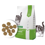 Natures-Protection-NaturesProtection-貓糧-防尿道石成貓配方-FU354-Urinary-Formula-S-7kg-Natures-Protection-寵物用品速遞