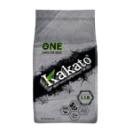 Kakato卡格-kakato卡格-狗糧-專一蛋白系列-羊肉全犬配方-2kg-kakato-卡格-寵物用品速遞