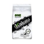 Kakato卡格-kakato卡格-貓糧-專一蛋白系列-吞拿魚全貓配方-2kg-102-Kakato-卡格-寵物用品速遞