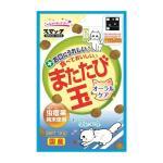 貓小食-日本SMACKスマック-貓咪口腔護理虫果零食粒-12g-藍-其他-寵物用品速遞