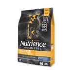 Naturcate-Nutrience-SUBZERO-狗糧-凍乾脫水鮮雞肉-無穀物雞火雞及海魚全犬配方-FRASER-VALLEY-D6201-5lbs-2_27kg-Nutrience-寵物用品速遞