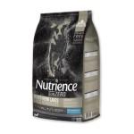 Naturcate-Nutrience-SUBZERO-狗糧-凍乾脫水鮮鴨肉-無穀物鴨肉及魚全犬配方-NORTHERN-LAKES-D6243-22lbs-10kg-Nutrience-寵物用品速遞