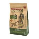 CARNA4-狗糧-頂級烘培風幹無穀物鴨肉全犬配方-CN3157-3lbs-CARNA4-寵物用品速遞