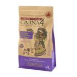 CARNA4-狗糧-頂級烘培風乾無穀物鯡魚小型全犬配方-CN3362-10lbs-CARNA4-寵物用品速遞
