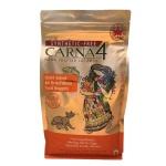 CARNA4 貓糧 頂級烘培風乾無穀物鯡魚全貓配方 CN3324 4lbs 貓糧 CARNA4 寵物用品速遞