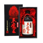 櫻之郷酒造 赤魔王 芋燒酎 720ml 燒酎 Shochu 其他燒酎 清酒十四代獺祭專家