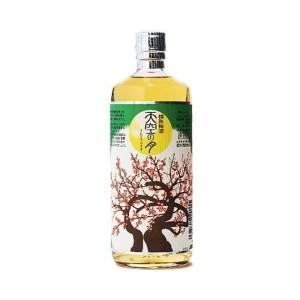 梅酒-Plum-Wine-天空之月-樽熟梅酒-720ml-酒-清酒十四代獺祭專家