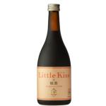 燒酎-Shochu-東酒造-Little-Kiss-紅茶-燒酎-720ml-其他燒酎-清酒十四代獺祭專家