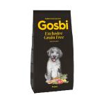 Gosbi-狗糧-頂級無穀低敏全犬種幼犬配方-3kg-GPU-Gosbi-寵物用品速遞
