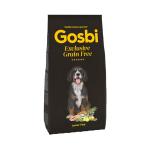 Gosbi-狗糧-頂級無穀低敏中大型幼犬配方-魚肉-3kg-GJU-Gosbi-寵物用品速遞