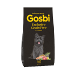 Gosbi-狗糧-頂級無穀低敏小型成犬配方-2kg-GMI-Gosbi-寵物用品速遞