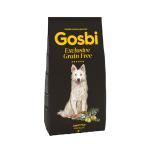 Gosbi-狗糧-頂級無穀中型成犬配方-魚肉-3kg-GMEF-Gosbi-寵物用品速遞