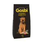 Gosbi-狗糧-頂級無穀低敏大型成犬配方-12kg-GMX-Gosbi-寵物用品速遞