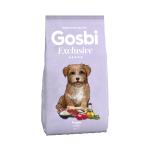 Gosbi-狗糧-小型幼犬全營養蔬果配方-2kg-MIP-Gosbi-寵物用品速遞
