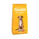 Gosbi-狗糧-中大型幼犬全營養蔬果配方-羊肉及魚肉-12kg-JUN-Gosbi-寵物用品速遞