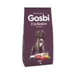 Gosbi-狗糧-大型幼犬全營養蔬果配方-全營養-3kg-MXP-Gosbi-寵物用品速遞