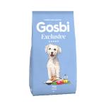 Gosbi-狗糧-小型成犬全營養蔬果配方-純魚肉-2kg-MIF-Gosbi-寵物用品速遞